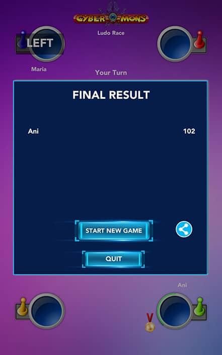 ludo-race-final-screen