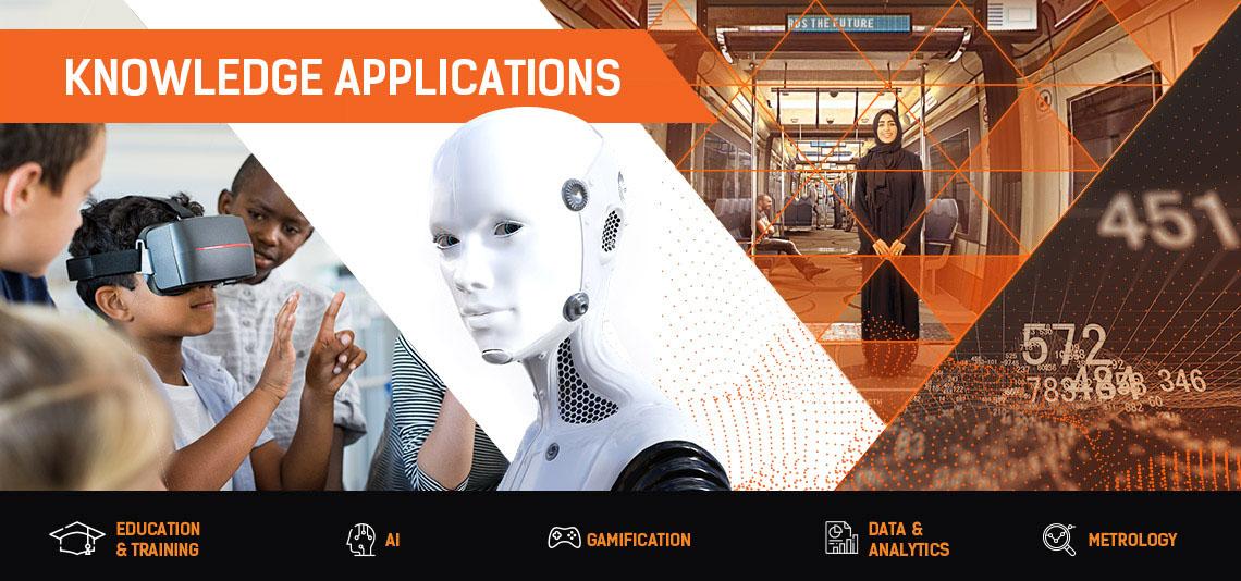 pixelhuntes-knowledge-applications-last