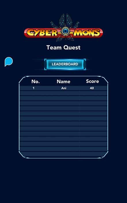 team-quest-leaderboard