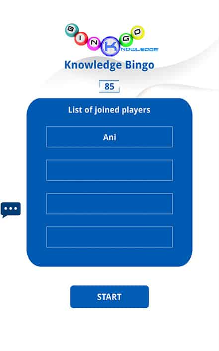 knowledge-bingo-list-of-players