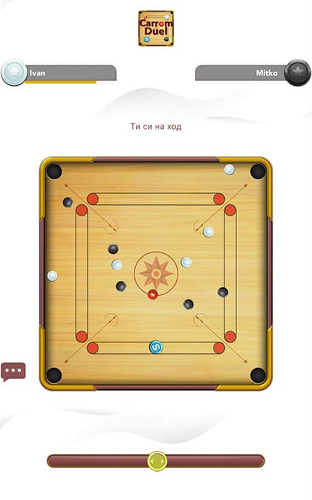 carrom-duel-board-bg