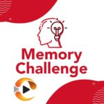 memory challenge logo multiplayer team training