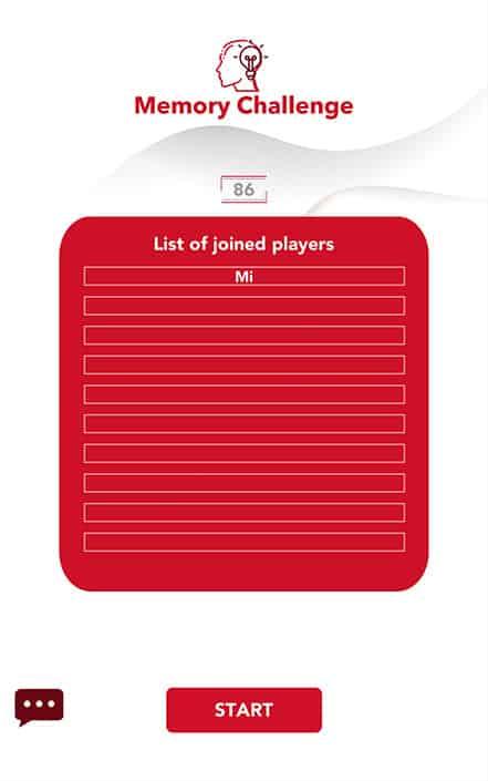 memory-challenge-listofplayers