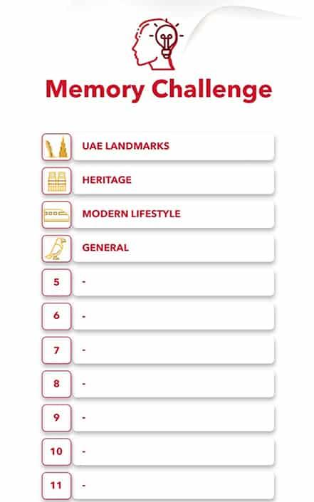 memory-challenge-splash
