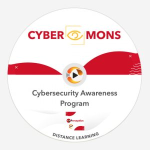 cyber-mons e-perception product