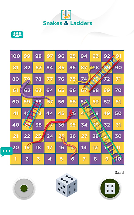 games-screen-snakes-and-ladders
