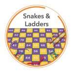 snakes & ladders game mubadala