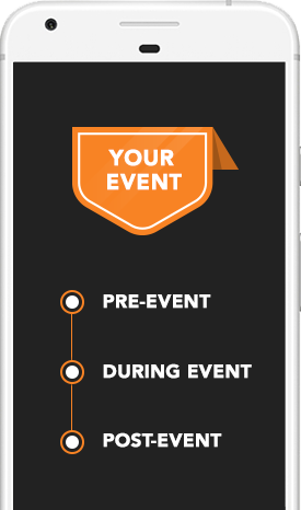your event with multiplayer team trainig