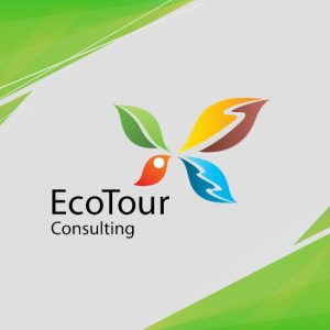EcoTour Consulting Ltd team building partner