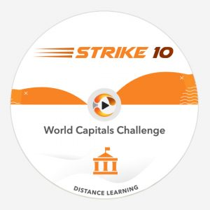 world capitals strike 10