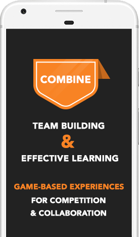 team building benefits multiplayer team training
