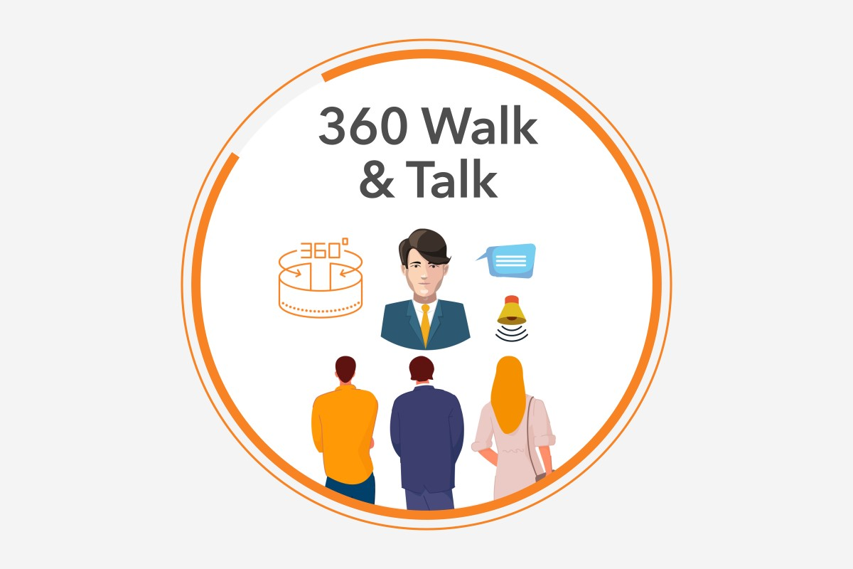 360-walk-and-talk