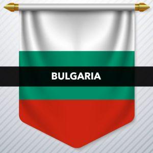 Resellers Bulgaria