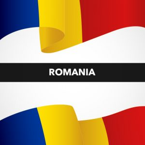 resellers romania