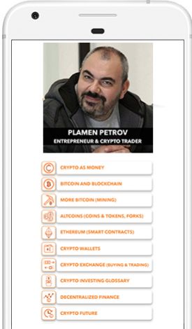 plamen-petrov-crypto-101