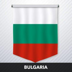 Bulgaria Multiplayer Team Training Resellers