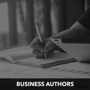 business authors