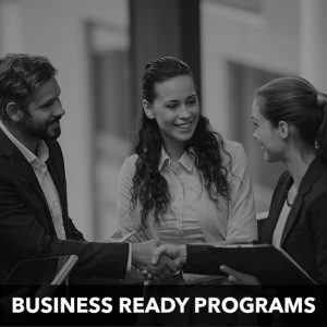 business ready programs