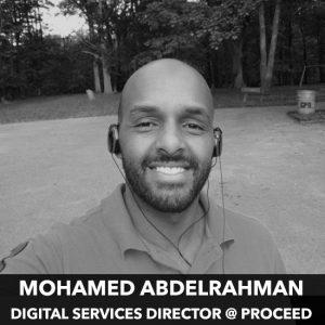 Mohamed abdelrahman