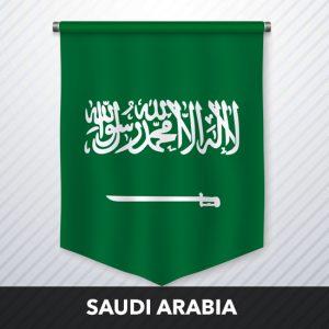 Saudi Arabia Multiplayer Team Training Resellers