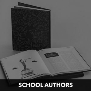 school authors