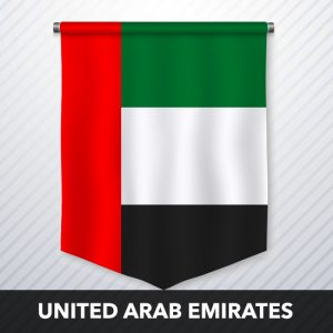 United Arab Emirates Multiplayer Team Training Resellers