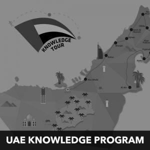 UAE Knowledge Program