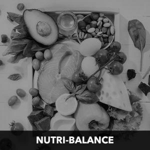 Nutri-Balance